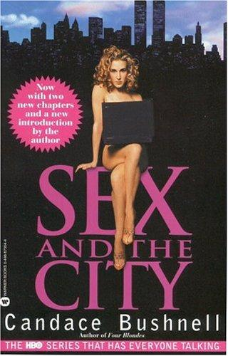 Download Sex and the city
