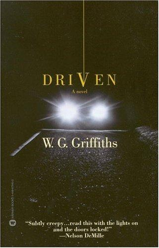 Download Driven