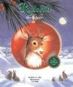 Download Rudolph shines again