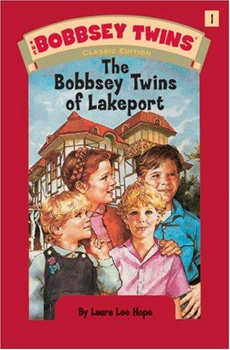 Download Bobbsey Twins 01
