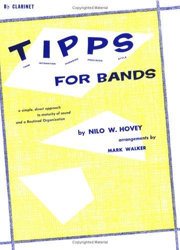 Download T-i-p-p-s for Band