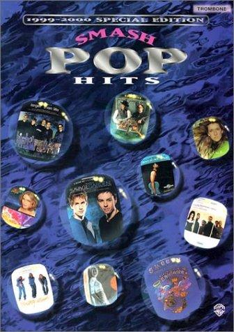 Download Smash Pop Hits, 1999-2000