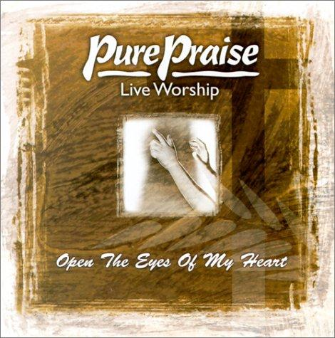 Download Pure Praise