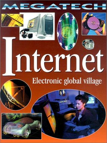 Download Internet
