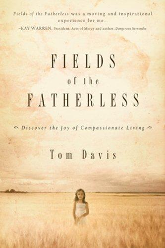 Download Fields of the Fatherless