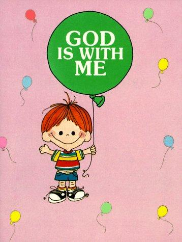 Download God is with Me