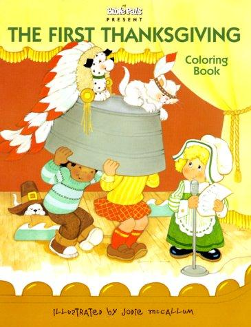 Thanksgiving coloring book | Shop thanksgiving coloring book sales