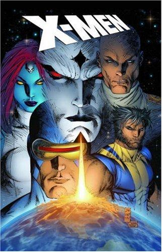 Download X-Men