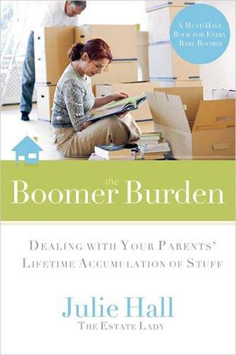 Download The Boomer Burden