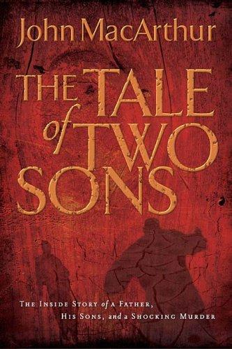 Download A Tale of Two Sons