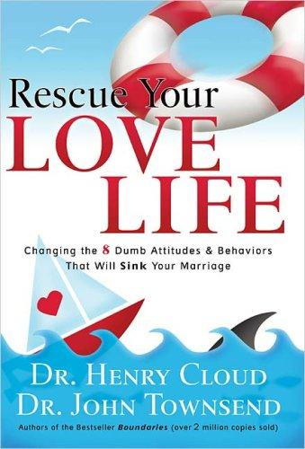 Download Rescue Your Love Life