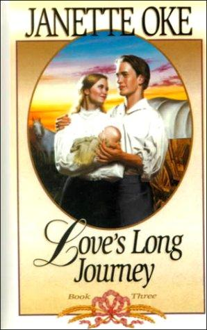 Download Love's Long Journey (Love Comes Softly Series #3)