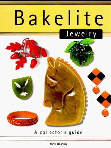 Download Bakelite Jewelry