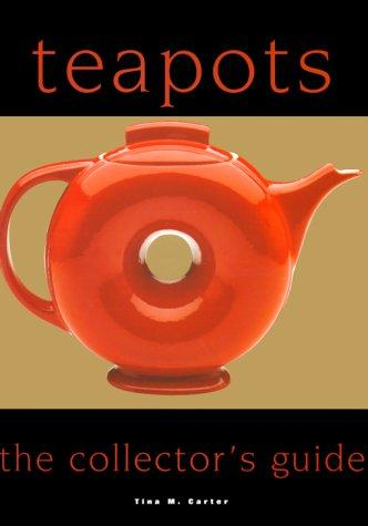 Download Teapots