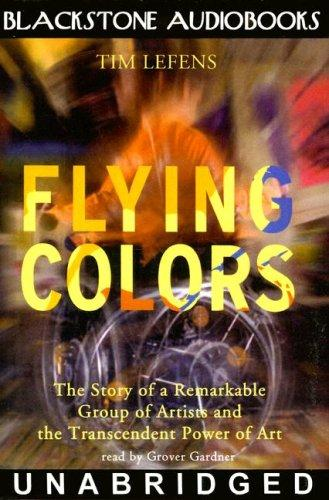 Download Flying Colors