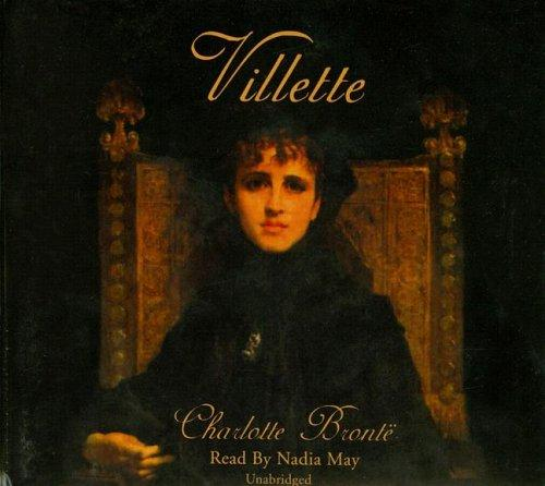 Download Villette