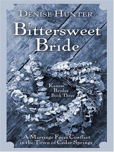 Download Kansas Brides