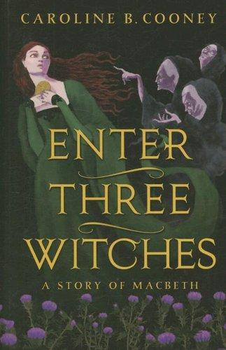 Download Enter Three Witches