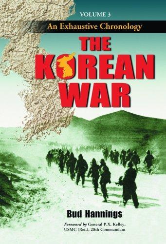 Download The Korean War