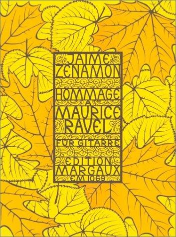 Download Jaime M. Zenamon
