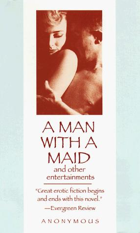 Download A Man With a Maid