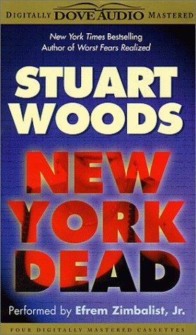 Download New York Dead