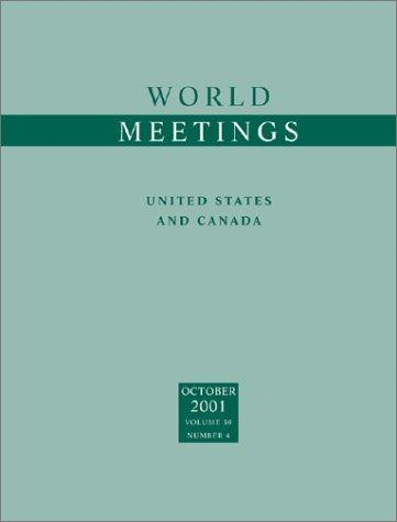 World Meetings