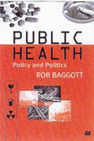 Download Public Health