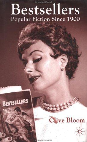 Download Bestsellers