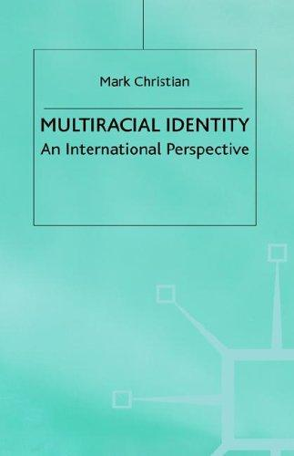 Download Multiracial Identity