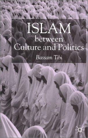 Download Islam Between Culture and Politics