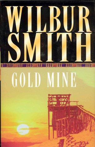 Download Gold Mine
