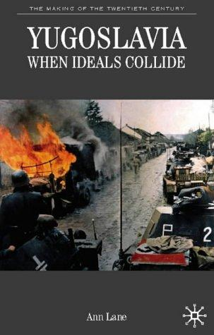 Download Yugoslavia