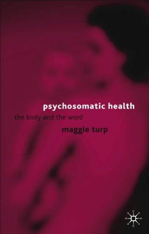 Download Psychosomatic Health