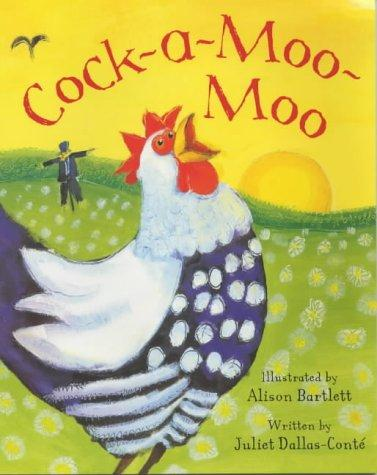 Download Cock-a-moo-moo