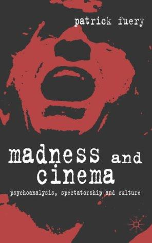 Download Madness and Cinema