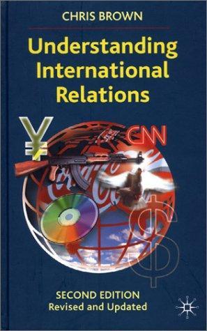 Download Understanding international relations