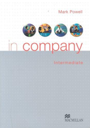 Download In Company Intermediate