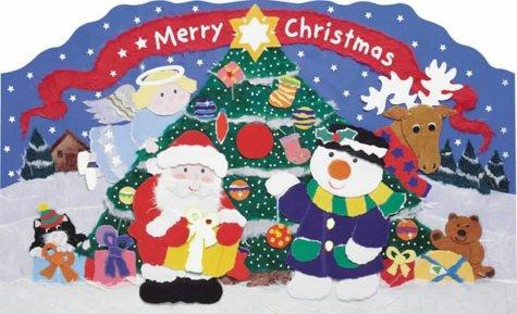 Download Merry Christmas