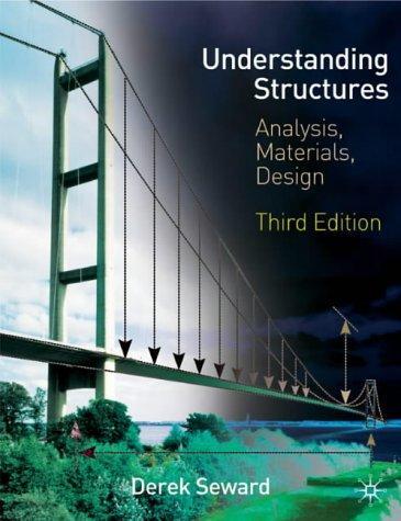 Download Understanding Structures