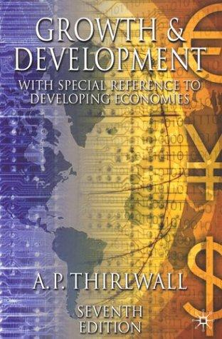 Download Growth and Development