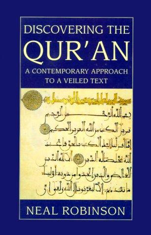 Download Discovering the Qur'an