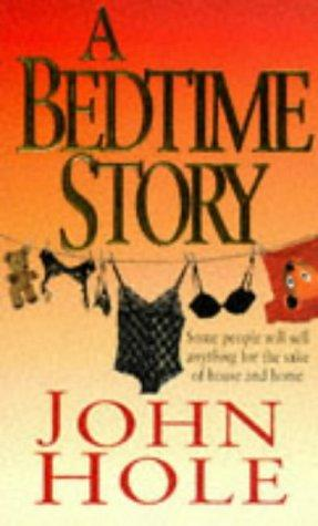 Download Bedtime Story