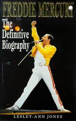 Download Freddie Mercury