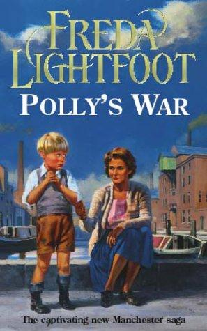 Download Polly's War