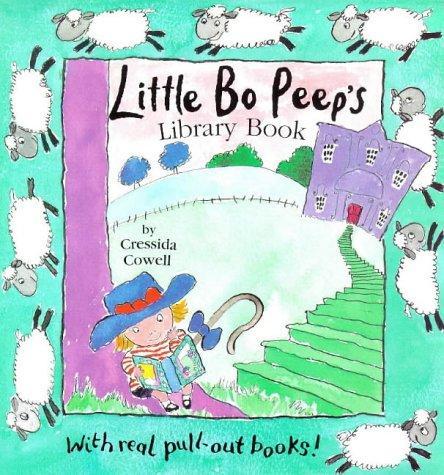 Download Little Bo Peep