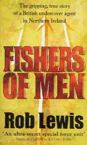 Download Fishers of Men