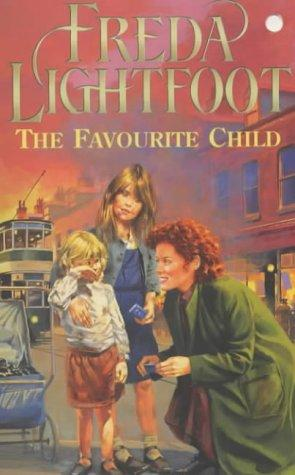Download The Favourite Child