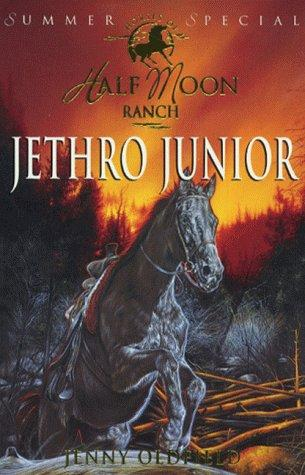 Download Horses of Half-Moon Ranch