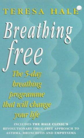 Download Breathing Free